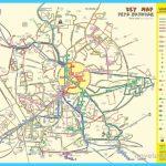 Map of Kuala Lumpur(Klang Valley)_7.jpg