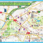 Map of Kuala Lumpur_0.jpg