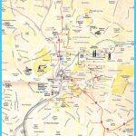 Map of Kuala Lumpur_1.jpg
