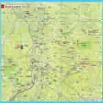 Map of Kuala Lumpur_4.jpg