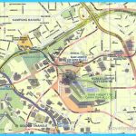 Map of Kuala Lumpur_6.jpg
