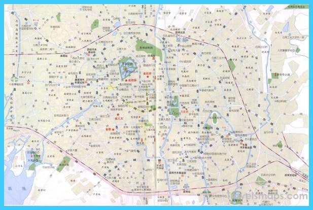 Map of Kunming–Anning_1.jpg