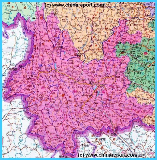 Map of Kunming–Anning_10.jpg