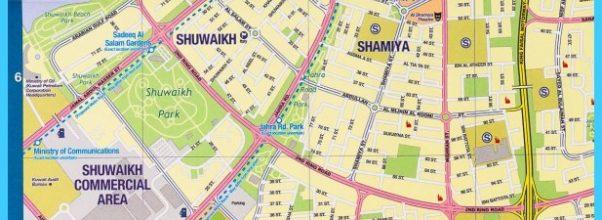 Map of Kuwait City_12.jpg