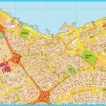 Map of Kuwait City_18.jpg