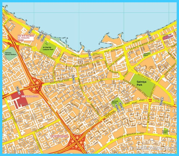 Map of Kuwait City_18.jpg