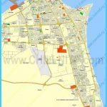 Map of Kuwait City_19.jpg