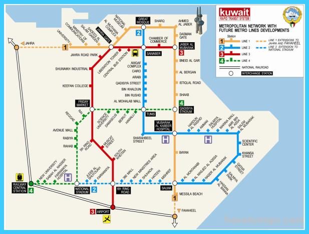 Map of Kuwait City_2.jpg