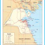 Map of Kuwait_2.jpg