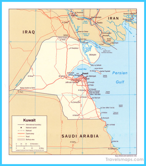 Map of Kuwait_2.jpg