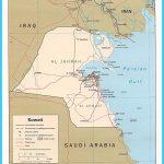 Map of Kuwait_3.jpg