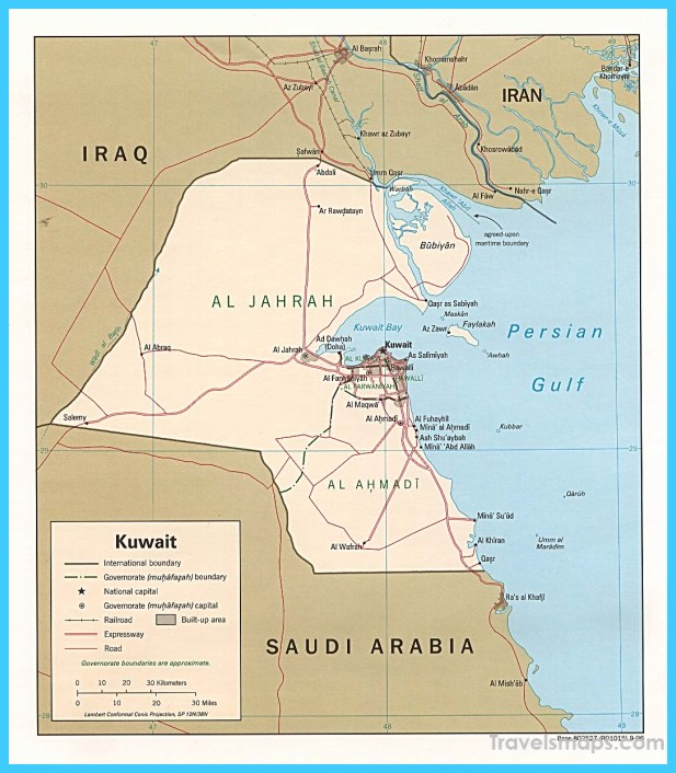Map of Kuwait_3.jpg