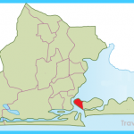 Map of Lagos_3.jpg