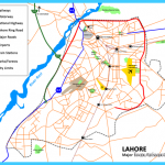 Map of Lahore_7.jpg