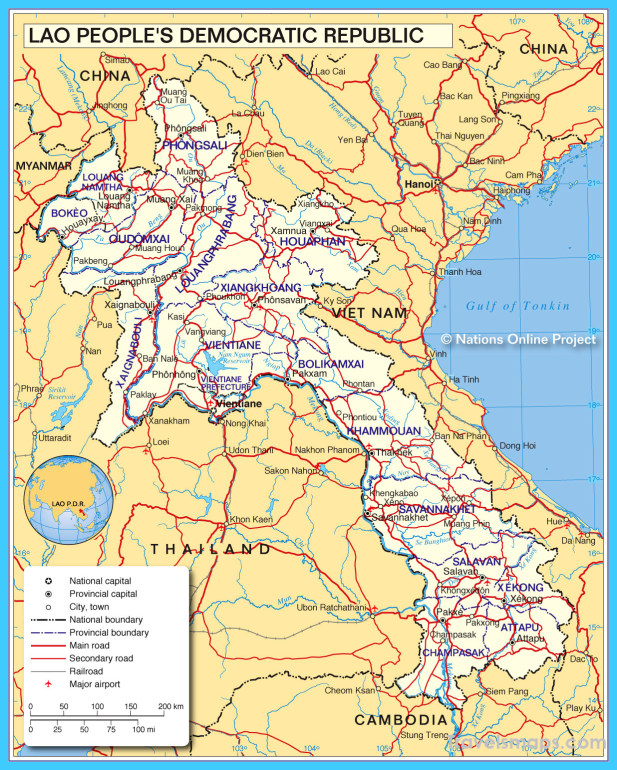 Map of Laos_3.jpg