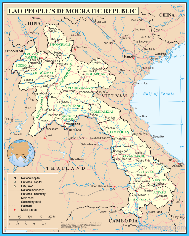 Map of Laos_5.jpg
