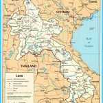 Map of Laos_6.jpg