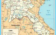 Map of Laos_6.jpg