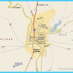 Map of Laredo Texas_1.jpg