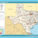Map of Laredo Texas_4.jpg