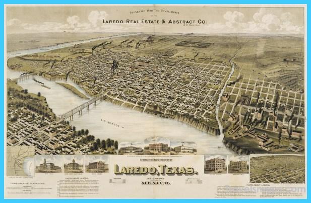 Map of Laredo Texas_5.jpg