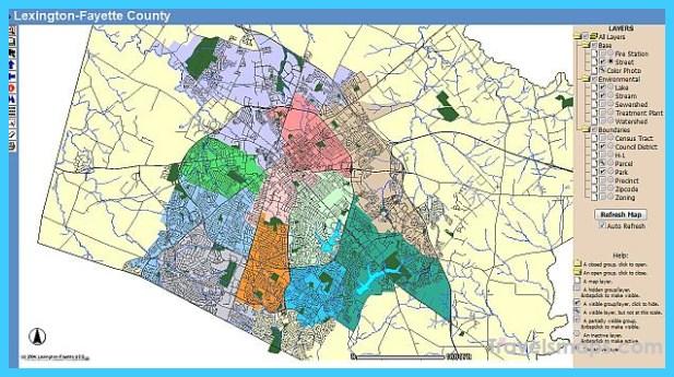 Map of Lexington-Fayette Kentucky_21.jpg