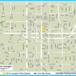 Map of Lexington-Fayette Kentucky_25.jpg