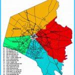 Map of Lexington-Fayette Kentucky_9.jpg