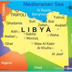 Map of Libya_5.jpg