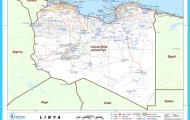Map of Libya_7.jpg