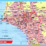 Map of Lima_0.jpg