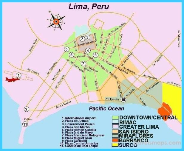 Map of Lima_15.jpg