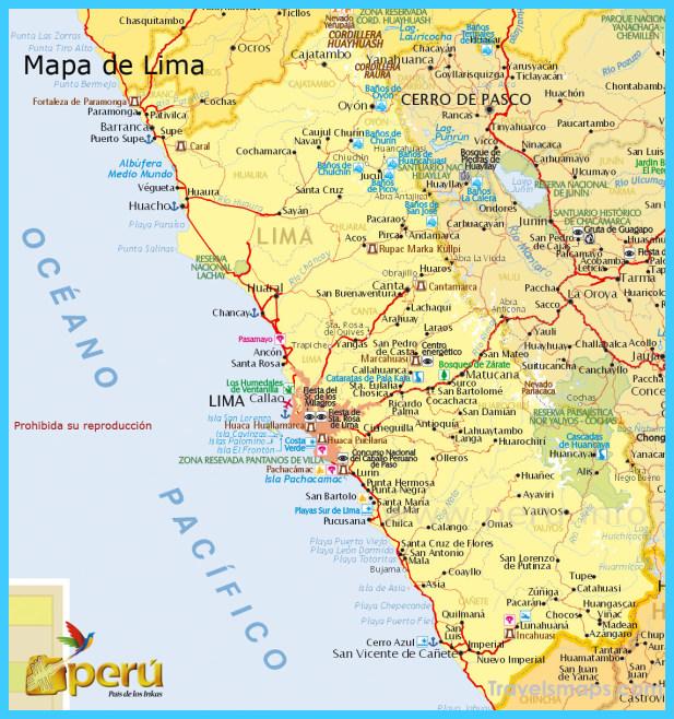 Map of Lima_3.jpg