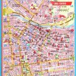 Map of Lima_5.jpg