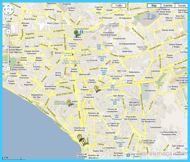 Map of Lima_6.jpg