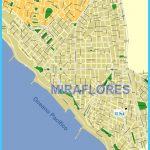 Map of Lima_7.jpg