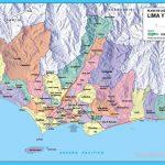 Map of Lima_9.jpg