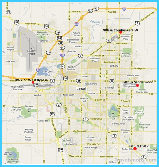 Map of Lincoln Nebraska_0.jpg