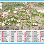 Map of Lincoln Nebraska_5.jpg