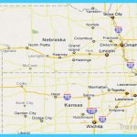 Map of Lincoln Nebraska_6.jpg