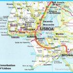 Map of Lisbon_0.jpg