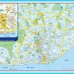Map of Lisbon_3.jpg