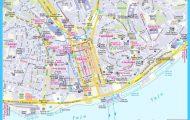 Map of Lisbon_5.jpg