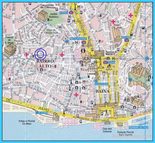 Map of Lisbon_7.jpg