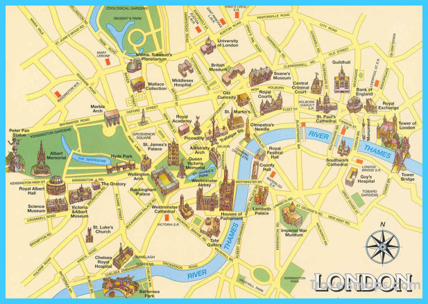 Map of London_0.jpg