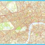 Map of London_2.jpg