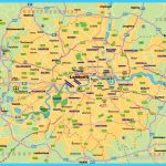 Map of London_3.jpg