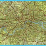 Map of London_5.jpg