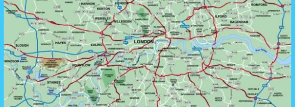 Map of London_6.jpg