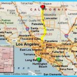 Map of Long Beach California_2.jpg